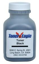 Black Toner Eagle Refill Kit w/Chip for HP MFP M175 M175A M175NW. 1.2K Pages