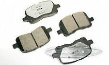 VGX MF741 Disc Brake Pads