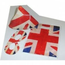 Party Pack (Hats-Masks-Bags) ~ Union Jack ~ Celebration ~ Jubilee