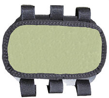 Cheek Riser / Rifle Cheek Pad / RailRest by ITC Marksmanship / Olive Wet Suit