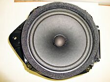 "New GM Speaker 6"" Part-22696040 14014NAD"