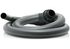Philips Vacuum Cleaner Hose - HR8910 HR8981 HR8982
