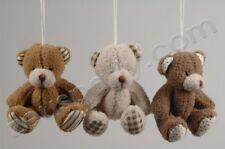 SAN VALENTINO ORSACCHIOTTO teddy PELUCHES 9cm