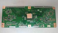 Sony 55.65T31.C01 T-Con Board XBR-65X950B