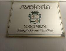 Aveleda Vinho Verde Wine Mirror