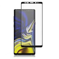 Samsung Galaxy Note 9 / Note 8 / S9 / S9+ / S8+ Tempered Glass Screen Protector