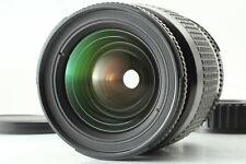 【Near Mint】Nikon AF Nikkor 28-80mm f3.5-5.6D Zoom Lens from Japan #1359