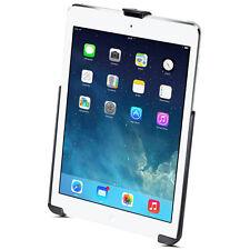 RAM Mount EZ-ROLL'R Cradle for iPad Air 1 & 2 RAM-HOL-AP17U