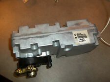Actuator Motor (Muti Products) ST200 (120V)