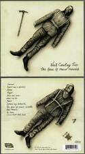 "NEIL COWLEY TRIO ""The Face Of Mount Molehill"" (CD Digipack) 2011 NEUF"