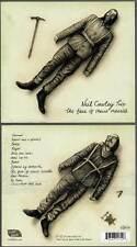 "NEIL COWLEY TRIO ""The Face Of Mount Molehill"" (CD Digipack) 2011 NEUF"