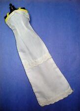 Vtg Mego CHER 70s Doll Clothes VAGABOND Dress fits Farrah Wonder Woman Darci