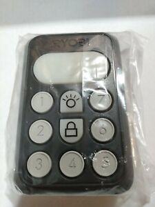 Ryobi Garage Door GDA401 wireless indoor keypad New