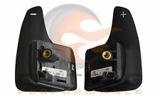 2016-2018 Chevrolet Camaro Genuine GM Automatic Paddle Shift Switch Set