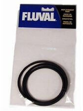 Fluval Filter Lid O-Ring Sealing Seal Ring FX5 FX6 A20210 Replacement Part Tank