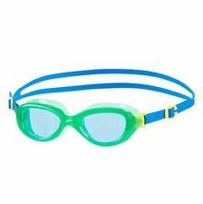 Speedo Futura Classic Swim Junior Swimming Pool Practice Goggles