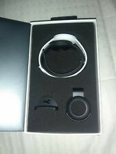 Misfit Shine 2 Fitness Tracker & Sleep Monitor Space Grey GY New in open Box