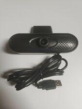 USB 2.0 Web Digital Camera Full HD 2.0 Megapixel 1080P Webcams