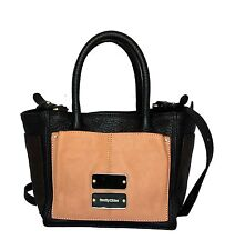 SEE BY CHLOE Nellie Small Leather Zip Tote