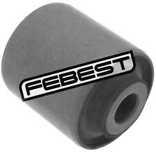 HAB-036 Genuine Febest Arm Bushing Front Lower Arm 51810-SV4-004, 51810-SV4-003