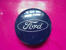 ford alloy wheel centre cap     6M21 1003 AA
