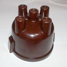 FORD ANGLIA/ CALOTTA SPINTEROGENO/ DISTRIBUTOR CAP