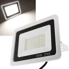 "LED-Fluter ""CTF-USL 50W"""