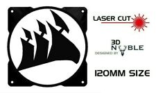 CORSAIR - Colour - 120mm Fan Case Guard Grill PC Cooler Computer 12V Desktop