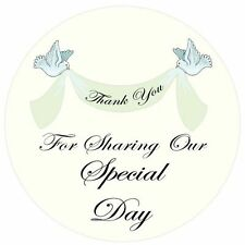 With More than 1000 Items Not Personalised Wedding Favours