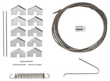 TapeTech Automatic Drywall Taper Repair Kit (501A) *NEW*