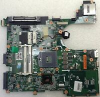 HP Compaq ProBook EliteBook 6560b 8560p 646962-001 Compaq 650420 Motherboard NEW
