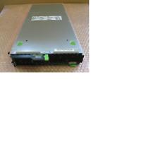 Fujitsu PY Primergy BX924 S3 Dual Server Blade 0P 0M S26361-K1407-V200REV E
