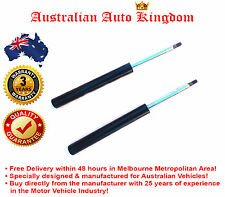 New Holden Apollo JK JL Front Shock Absorbers 1989 1990 1991 1992 1993