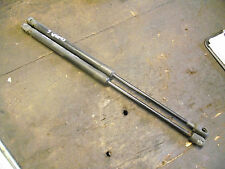 Vauxhall Corsa C boot struts, lift arms, boot ram rams tail gate 3or5 door 00-06