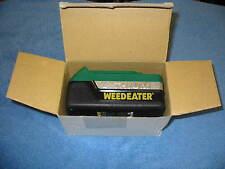 20 V OLT LITHIUM BATTERY Replaces GREENWORKS 29612 Batteries StringTrimmer 21602