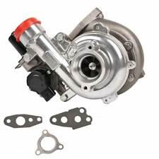CT16V Turbo Charger for Toyota Landcruiser Prado Hilux 3.0L 1KD-FTV 1720130160