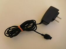 Original / OEM Samsung Wall Travel Adapter / Charger ATADM10JBE