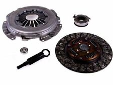 Clutch Kit For 2013-2015 Subaru XV Crosstrek 2.0L H4 2014 F834DN