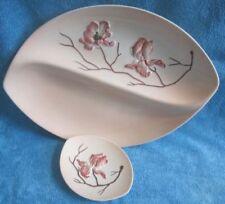Pink Vintage Original Carlton Ware Pottery & Porcelain