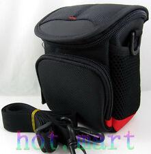 Cameras Case for Canon PowerShot G1X G16 G15 G12 G17 D10 SX180 SX160 SX170 SX150