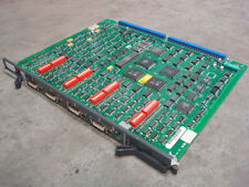 USED Northern Telecom NT6D80AA MSDL Multi-Purpose Serial Data Link Card RIse 15