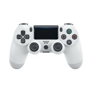 Wireless DualShock For PS4 Controller Wireless For Sony Playstation 4 Controller