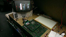 ROC N ROPE - 1983 Konami - Guaranteed Working non-jamma Arcade PCB