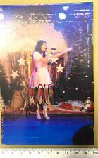 200.234 Antonia orig. signier. Autogrammfoto, Musik TV Film, 10 x 15 cm