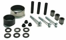 Yamaha Apex RTX, 2006-2008, Clutch Spider Rebuild Kit - ER
