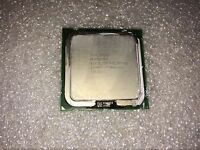 Processore Intel Pentium 4 630 SL7Z9 3.00GHz 800MHz FSB 2MB L2 Cache Socket 775
