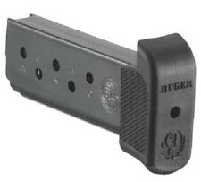 Ruger LCP 380acp 7 Round Extended Magazine 7rd Ext Mag 90405 - Factory OEM NEW