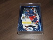 1998-1999 UD Choice Starquest  Complete Set #1-30