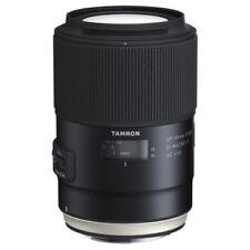 Tamron SP f/2.8 Lenses for Canon Cameras