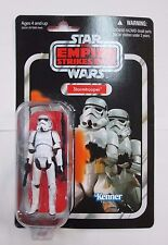 2011 Star Wars Stormtrooper Vintage Collection VC #41 ESB Action Figure
